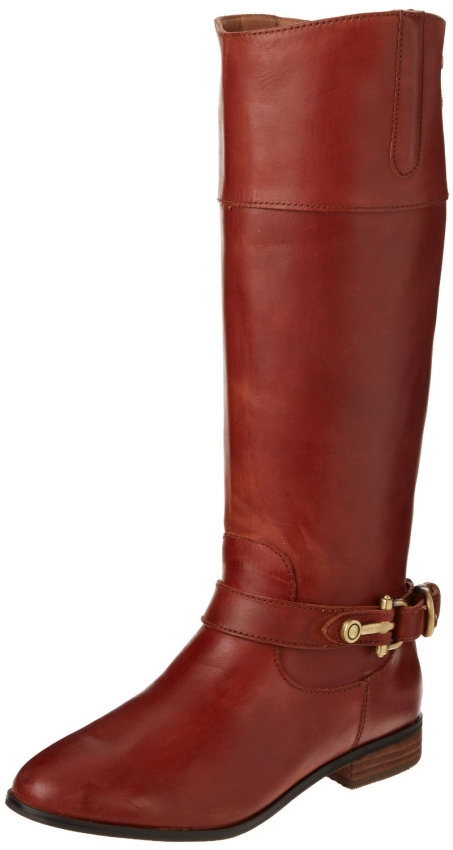 Dolce Vita Women's Channy Boot