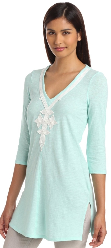 Lilly Pulitzer Women's Thea Top