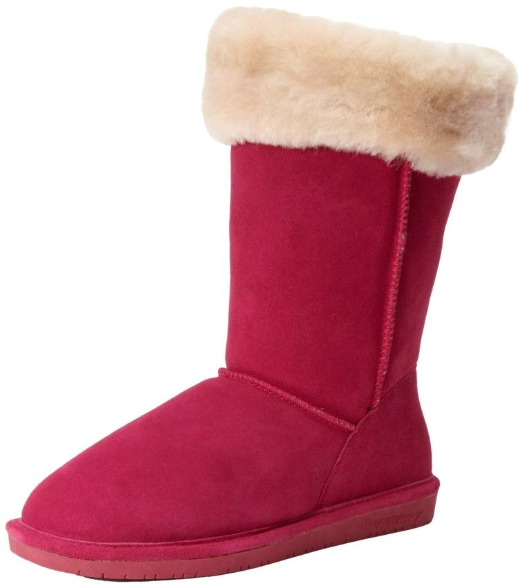 Women's Marissa Boot
