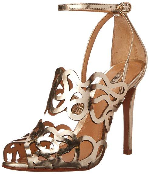 Darleneh Dress Sandal