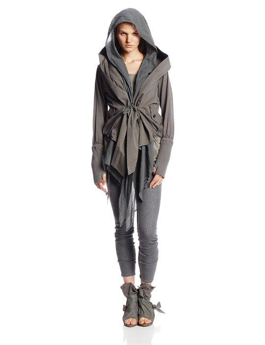 Nicholas K Women's Harkin Jacket
