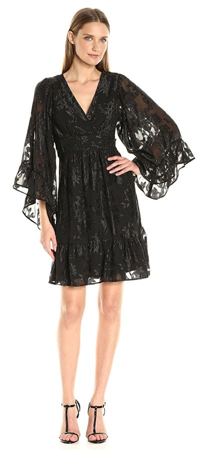 betsey-johnson-womens-novely-chiffon