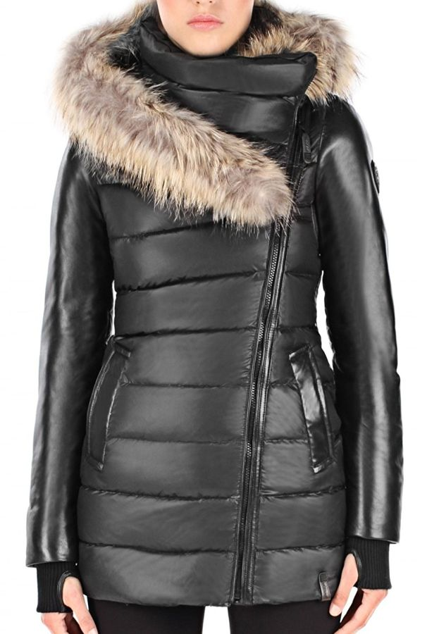 rudsak-womens-roya-down-coat-with-fur-trim-hood