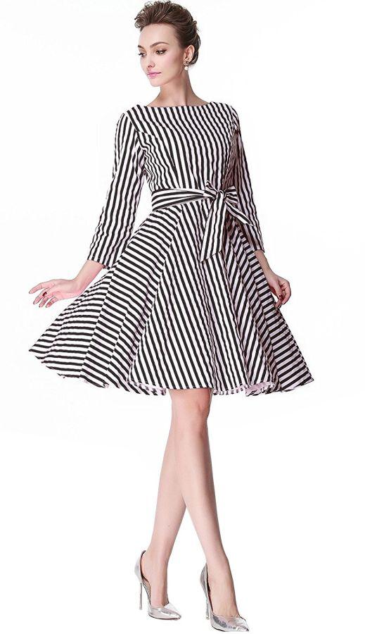 vintage-retro-swing-rockabilly-dresses