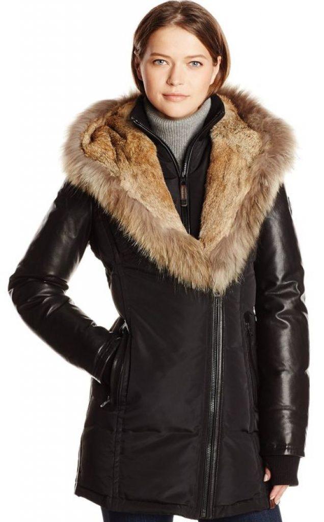 Women S Grace Down Coat Raluca Fashion