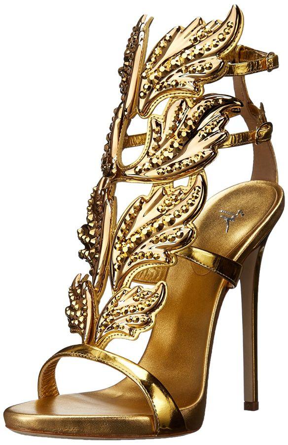 giuseppe-zanotti-womens-dress-sandal