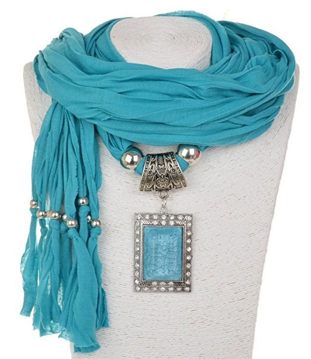 shawl-necklace-scarves-pendant-women