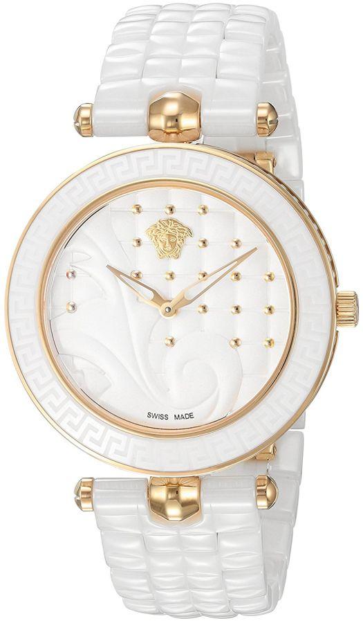 versace-womens-vanitas-swiss-quartz-stainless-steel-and-ceramic-casual-watch