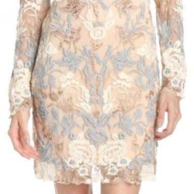 Candela Women's Kalyn Dress