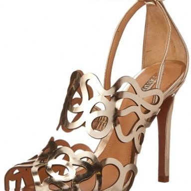 Women's Darleneh Dress Sandal