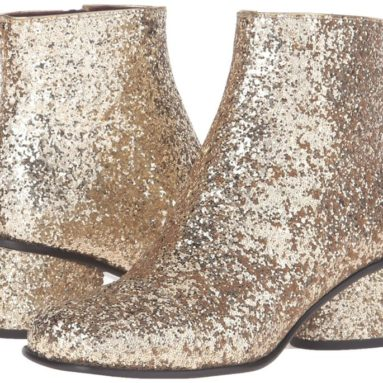 Marc Jacobs Women's Camilla Ankle Boot