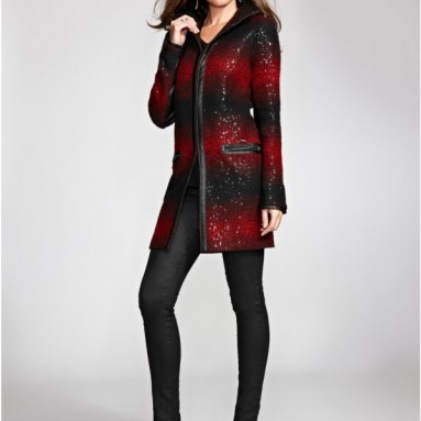 Maribeth Coat