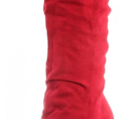 Women's Baldwin Knee-High Boot