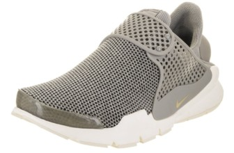 NIKE Women's Sock Dart SE Running Shoe