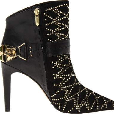 Sam Edelman Women's Mila Boot