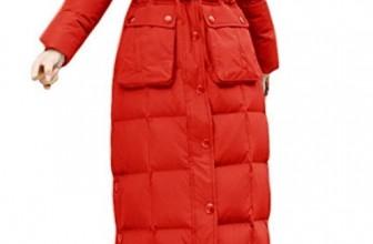 Maribeth Coat Raluca Fashion