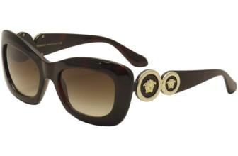 Versace Women's Sunglasses