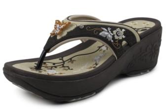 Walking Comfort Flip Flop