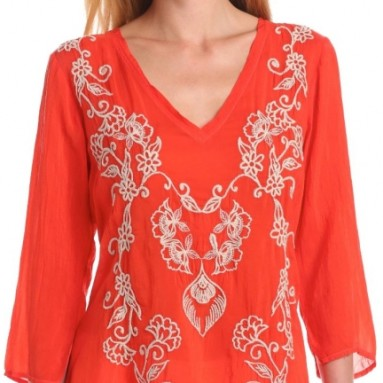 Women's Antonia Blouse
