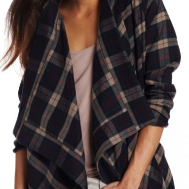 Women's Days Like These Jacket