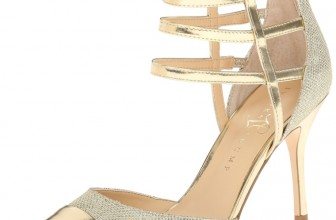 Women's Dream Dress Pump