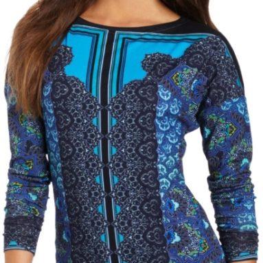 Women's Georgina Shirt