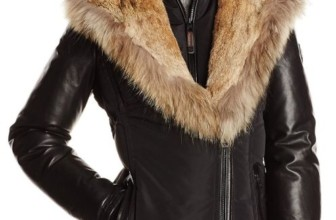 Women's Grace Down Coat
