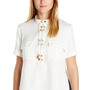 Women's Great Heights Shirt