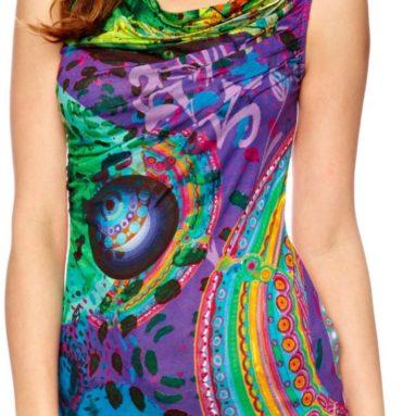 Women's Karina Shirt