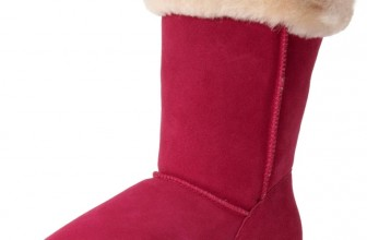 Women's Marissa Boot