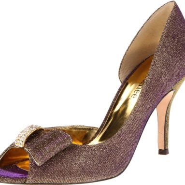 Women's Skylar Pump